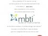 mbti-certificate