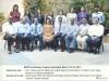 My group mates of MBTI batch